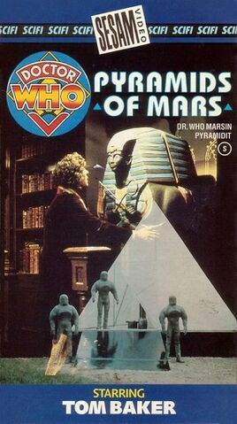 File:Pyramids of Mars 1986 VHS Finland.jpg