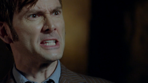 File:Tenth Doctor four hundred years.jpg