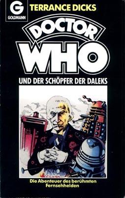 File:Destiny of the Daleks germany.jpg
