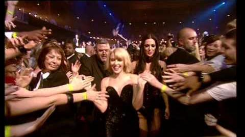 Thumbnail for version as of 21:07, October 11, 2013