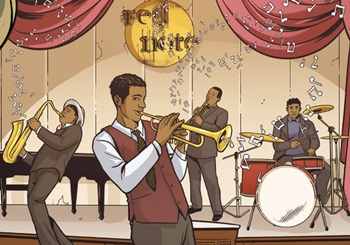 File:The Jazz Monster (comic story).jpg