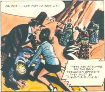 File:Attack of the Daleks.jpg