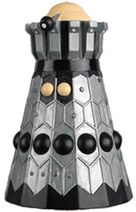 DWFC SE 6 Dalek Emperor figurine