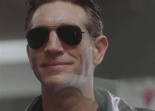 File:The Master (Bruce).jpg