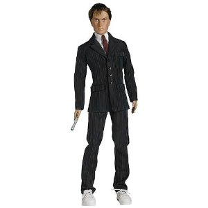 File:Tonner Tenth Doctor.jpg