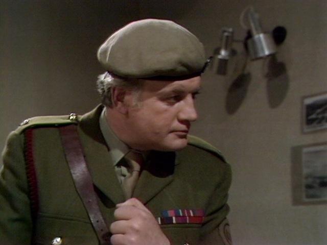 File:Major Beresford.jpg