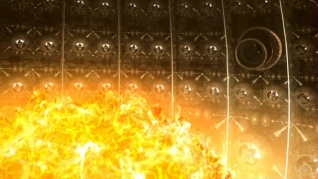 File:Crucible core of z-neutrino energy.jpg