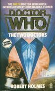 Two doctors second edition