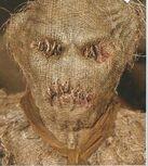 DWFC 22 Scarecrow b