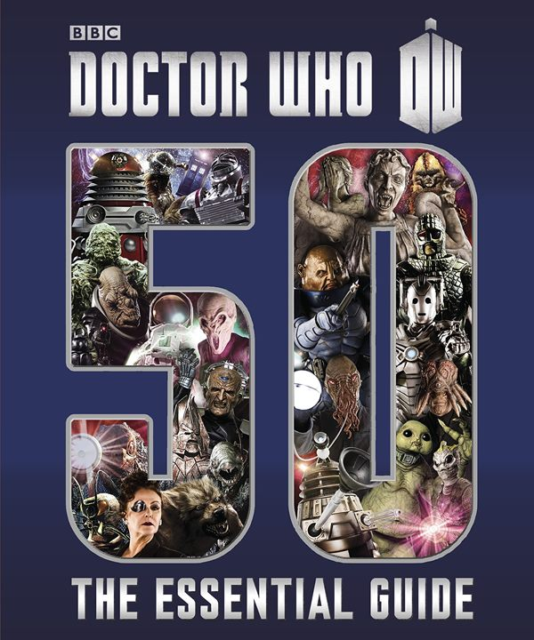 File:Doctor Who 50 The Essential Guide.jpg