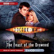 Feast of Drowned audio