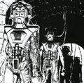 Cybermen!.jpg