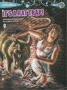 DWDVDFB 71 Its a rat trap