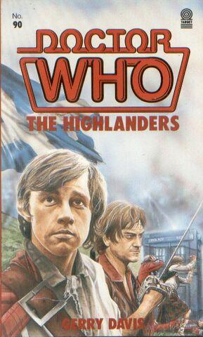 File:Highlanders novel.jpg