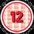 BBFC-12