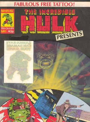 File:Hulk Pres.jpg