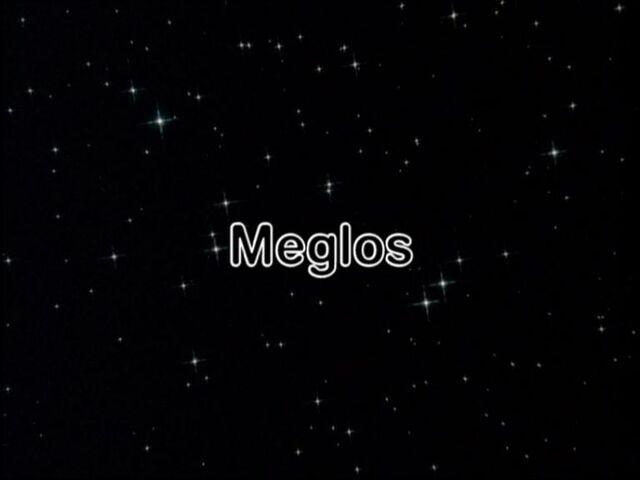 File:Meglos-title-card.jpg