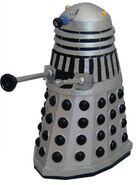 DWFC 83 Machine Gun Dalek