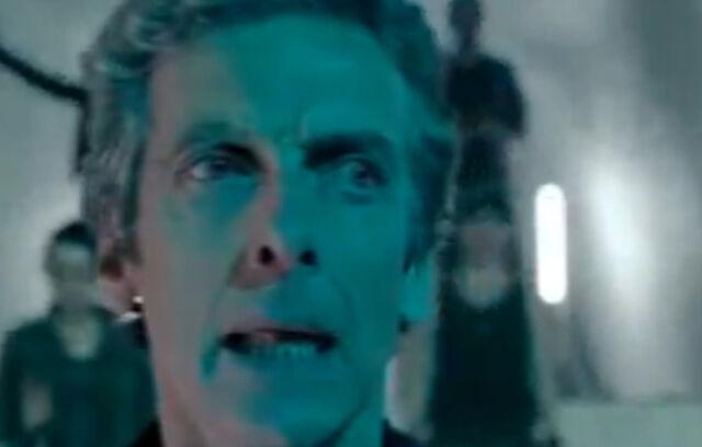 File:Doctor 12 close up underwater.jpg