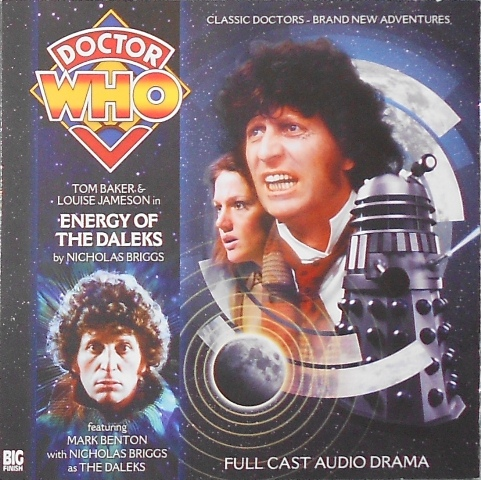 File:Energy of the Daleks alternate cover.jpg