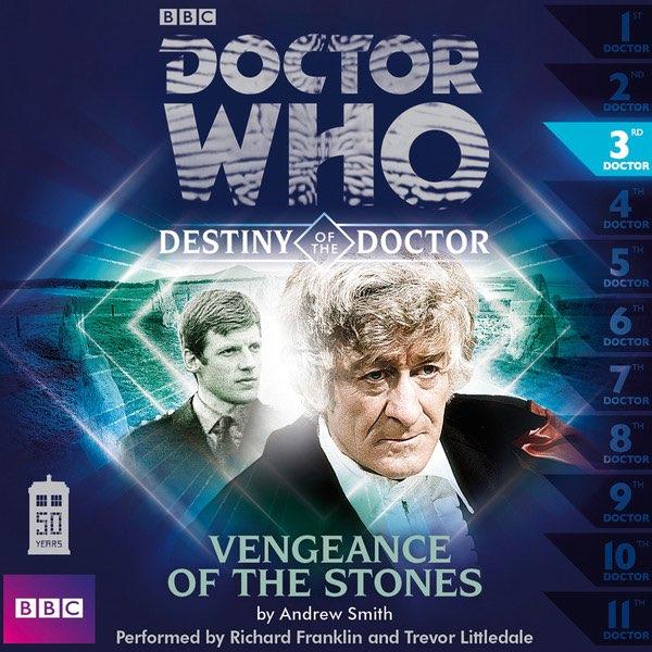 File:Vengeance of the Stones.jpg