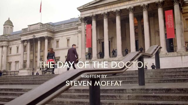 File:Day of the Doctor titles.jpg