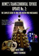 Howes Toybox Update no2