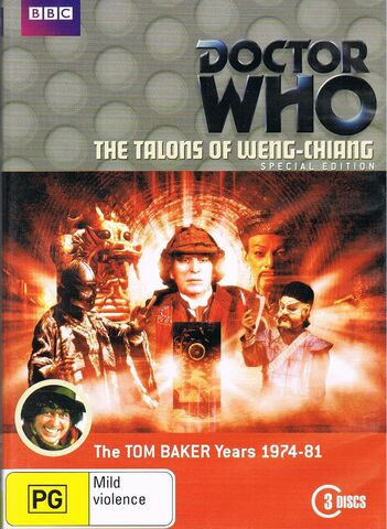 File:Talons of weng chiang special edition australia dvd.jpg