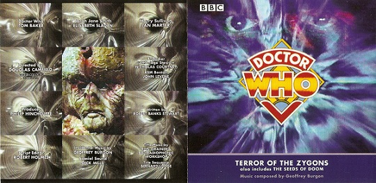 File:Terror of the zygons cd.jpg