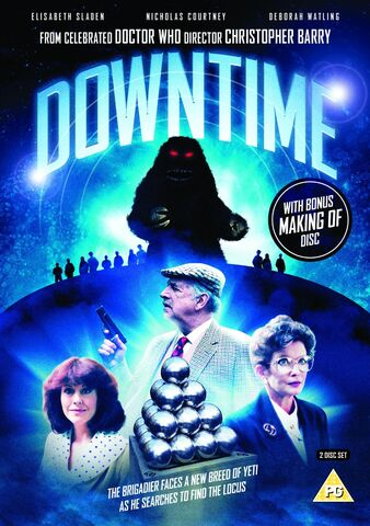 File:Downtime dvd.jpg