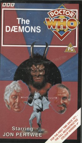 File:The Daemons Video.jpg