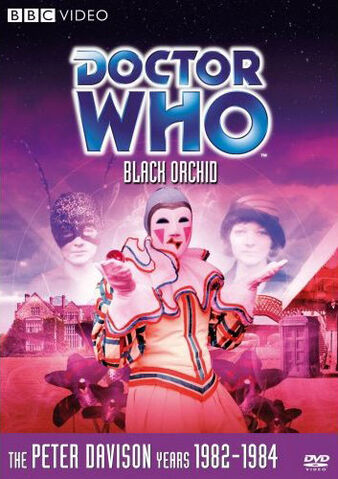 File:Black Orchid DVD US cover.jpg