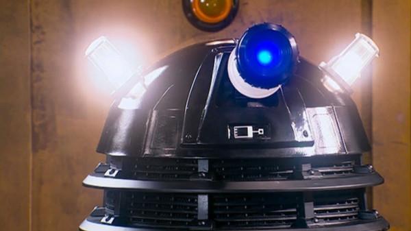 File:Dalek Sec stalk.jpg