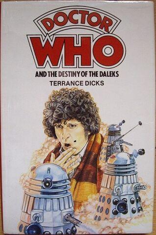 File:Destiny of the Daleks hardcover.jpg