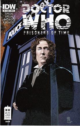 File:Prisoners of Time 8 2.jpg