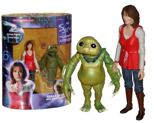 File:Sarah Jane Toy.jpg