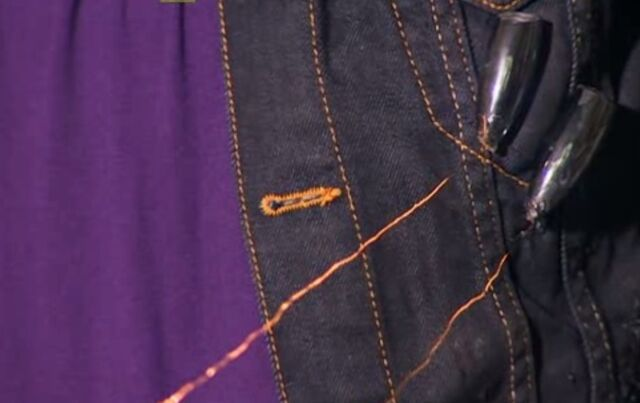 File:Snare Cables Screenshot1.jpg