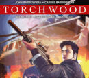 Torchwood (2016)