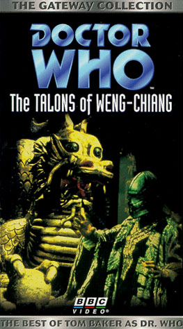 File:The Talons of Weng-Chiang VHS US repackaged cover.jpg