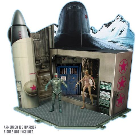 File:ColdWarPlayset.jpg