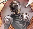 Dalek Slave