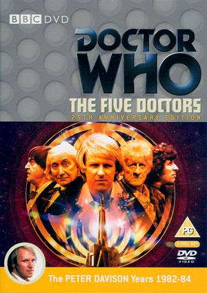 File:The Five Doctors 2008 DVD R2.jpg