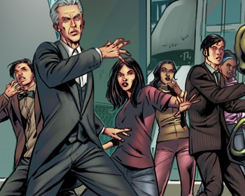 File:Four Doctors (comic story).jpg