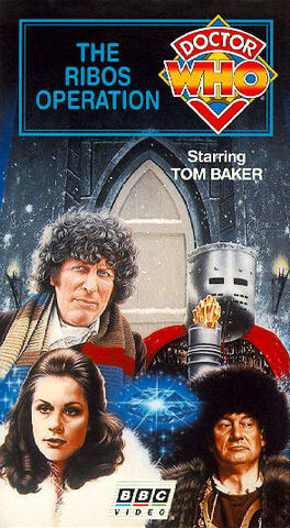 File:The Ribos Operation VHS US cover.jpg