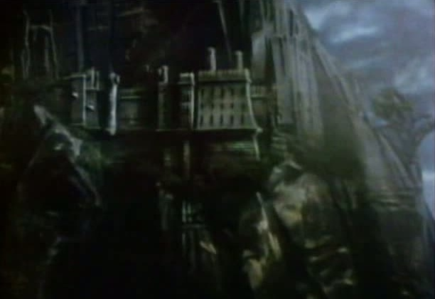 File:Castle peladon.jpg