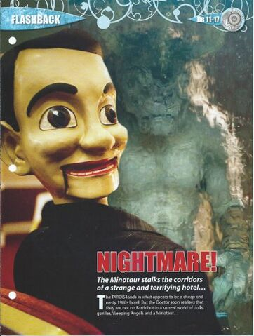File:DWDVDF 133 FB Nightmare!.jpg