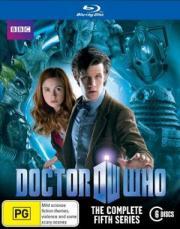 File:DW S5 2010 Blu-ray Au.jpg