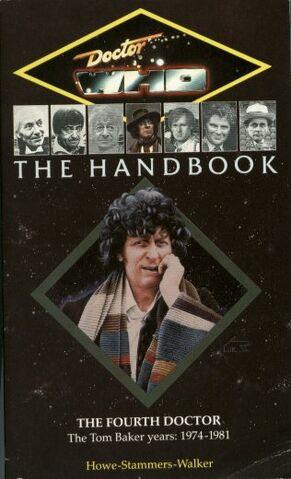 File:4 The Fourth Doctor Handbook PB.jpg