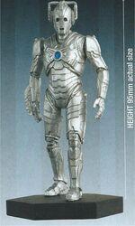DWCF 14 Cyberman