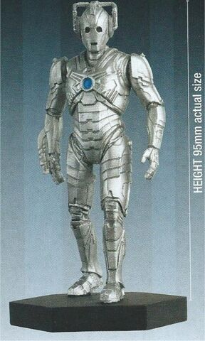 File:DWCF 14 Cyberman.jpg